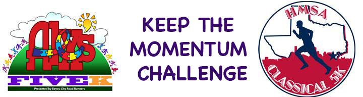 momentum-challenge1