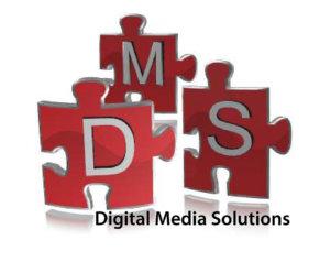 dms_logo_web