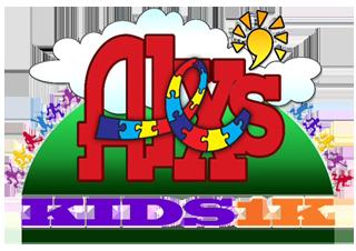 alex5k13_kids